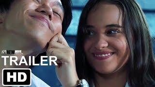 FILM RAJA, RATU & RAHASIA TRAILER HD 2018