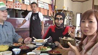 Nonton                                            42 2013 10  Film Subtitle Indonesia Streaming Movie Download