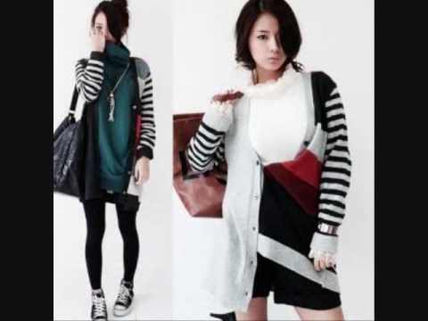 0 Stylementor: Korean Fashion and Clothing picture