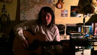 Video Petr Kadlček - Půl je mnohem víc, než nic