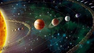 Video Our Solar System (আমাদের সৌর জগৎ ) MP3, 3GP, MP4, WEBM, AVI, FLV Mei 2018