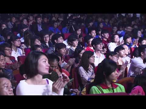 TGNL Nguyễn Thị Thu Thương