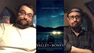 Nonton Midnight Screenings   Valley Of Bones Film Subtitle Indonesia Streaming Movie Download