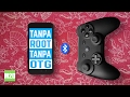 Cara Menghubungkan Stick Bluetooth ke Android Tanpa ROOT, Tanpa OTG, dan Tanpa Aplikasi