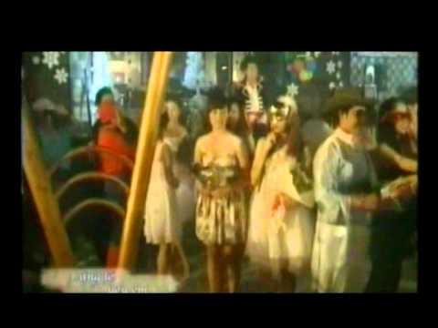 Lặng Lẽ Yêu Em (Việt Nam) - Tập 12  - Bạch Công Khanh