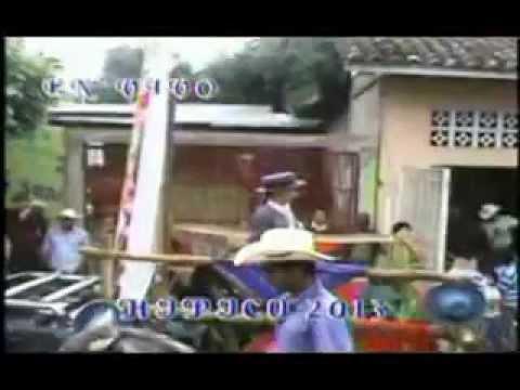 1- Hipico de Juigalpa,Chontales 2013