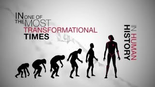 Video Digital transformation: are you ready for exponential change? Futurist Gerd Leonhard, TFAStudios MP3, 3GP, MP4, WEBM, AVI, FLV September 2018