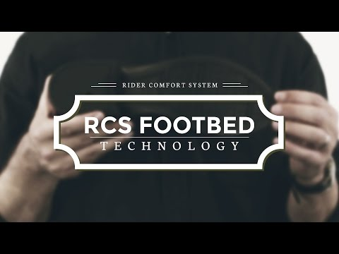 Dublin River Boots Product Video