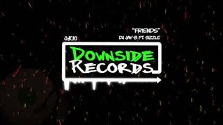 DJ Jay-B ft. Sizzle - Friends [prod. Rim Selekta]
