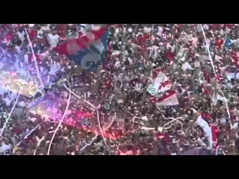 ULTRA FIEL - OLIMPIA HONDURAS - La Ultra Fiel - Club Deportivo Olimpia