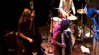 Video Beirut - The Shrew (Live) MP3, 3GP, MP4, WEBM, AVI, FLV Agustus 2018