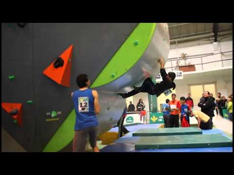 Final Copa Open Escalada (7)