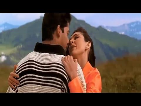 Video Zindagi Ban Gaye Ho Tum - Kasoor - Aftab Shivdasani, Lisa Ray - Udit Narayan, Alka Yagnik download in MP3, 3GP, MP4, WEBM, AVI, FLV January 2017