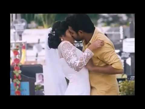 Video Rajisha Vijayan liplock and boob press download in MP3, 3GP, MP4, WEBM, AVI, FLV January 2017