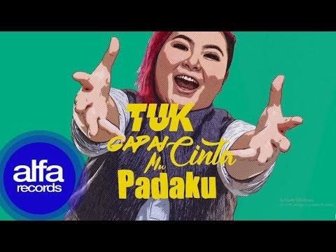 Download Lagu Yuka Tamada - Puisi Cinta [Official Video Lirik] Music Video