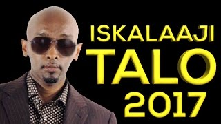 Download Lagu ISKALAAJI (TALO) TRUE STORY 2017 SOMALI MUSIC Mp3