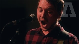 O'Brother on Audiotree Live (Full Session #3)