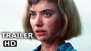 VIVARIUM Trailer (2020) Jesse Eisenberg, Imogen Poots Movie by Inspiring Cinema
