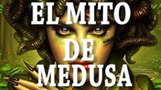 Download Lagu El mito de medusa Mp3