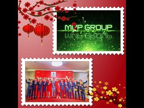 MINH VIET PHAT GROUP 2020 - P1