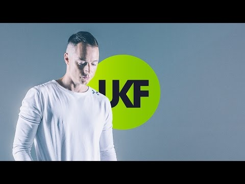 Friction - Bring It Back (ft. Stylo G)