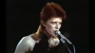 I Can\\\\\\\'t Explain live 1973 (new edit / remastered) 1980 Floor Show
