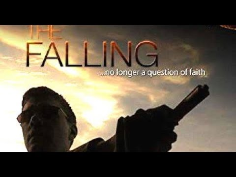 The Falling (Action Movie, English, Full Length Feature Film) youtube movies free full films