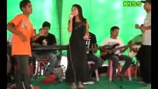 Video Devy intan sari-JONATA- buka sitik jos avi xvid MP3, 3GP, MP4, WEBM, AVI, FLV November 2017