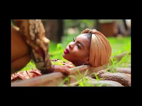USAINI DANKO RABANI DAKAI FULL FT GARZALI MIKO   VIDEO  2017 Hausa Songs   Haus