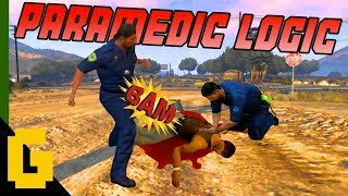 Grand Theft Auto V: Funny and Epic moments in one compilation.★Like this video if you want to see more episodes and comment below which clip you prefer. Don't forget to turn on notifications in order to not miss the next videos.►Submit a video : http://submissions.gamology.co►Follow us :YouTube: https://www.youtube.com/channel/UCos3tlJstiRa3gnY5a1qQKwFacebook: https://www.facebook.com/thebestofgaming1/?fref=tsInstagram: http://www.imgsta.com/user/gamology►Players featured in order of appearance :★Intro:AkioUK:★ Funny Moments:Iffy Co.: https://www.youtube.com/watch?v=kZHTv_x1_S4Cif0R: http://plays.tv/video/595285ca3f7e89eded/ungeplante-flugaction?from=search&game_id=65514104855d11e3aebc655d44bec87bDiehardSatsuma: https://www.youtube.com/watch?v=gHDsSPVSvJkVred_CSA: http://plays.tv/video/593d5233ccae4ae706/-selfie-instadeath?from=search&game_id=65514104855d11e3aebc655d44bec87bShaggy Demise: https://youtu.be/ocsQZAdOK7gChef Sideways: https://www.youtube.com/watch?v=wm-iPQrPKGISmexyNibbles: http://plays.tv/video/59508b3e720ce9ee8d/got-a-stiffy-earbuster?from=search&game_id=65514104855d11e3aebc655d44bec87bSirCharcoal: https://www.youtube.com/watch?v=ZXWhw2w95CA&list=PLwtX8O34pRfd-1Ljym3sEMyITXUbHk1DaLine91RS: http://plays.tv/video/59493795b3c65f9071/the-bulls-eye?from=search&game_id=65514104855d11e3aebc655d44bec87badamracer94: http://xboxdvr.com/gamer/adamracer94/video/28168934Jared McCue: https://www.youtube.com/watch?v=xGE5a0Vr-ls★ Nailed it:BitterWinter5: https://www.youtube.com/channel/UCo6rwGi-vUZ9Nxa2ZV6yZJw/videosKate Ratcliff: https://www.youtube.com/watch?v=mdIOLn8oovwAarronT7: https://www.youtube.com/watch?v=Ezba9hFFSqsBecca's Saint Sabababy Olivier: https://www.youtube.com/watch?v=LzIC5Ggqw7AColoriz: https://www.youtube.com/watch?v=CIXxwOkvtYEwerder deluxe: https://www.youtube.com/watch?v=nH1KM2ZxE2QLogan Viral: https://www.youtube.com/watch?v=RxDO__yPNMgColton Fuchs : FaceBook GamologyTB GTA: https://www.youtube.com/watch?v=yF2yaBXvu1I&feature=youtu.beDubladoGamer: https://www.youtube.com/watch?v=ice6tQPLmrUBitterWinter5: https://www.youtube.com/channel/UCo6rwGi-vUZ9Nxa2ZV6yZJw/videosFelefan: https://www.youtube.com/user/Felefan/featuredScentlesSteak14: https://www.youtube.com/channel/UC86AUhEbazLGdBP5klKrNFQPablo Viniegra: https://www.youtube.com/channel/UCke3VxhQEmvUZC28-z-U2TgSilverFOX 512: https://www.youtube.com/channel/UCoVP--MJEaKb88A0s8GMafQ/featuredLouco De Pro: https://www.youtube.com/watch?v=sUnHp4C8N3kRave-X: https://www.youtube.com/watch?v=Y31xyGYfa2ISolaris-Orion: https://www.youtube.com/watch?v=a4X94PZvAZIjayske E: https://www.youtube.com/watch?v=sPqfUZfyVpQ TheMovieman651: https://www.youtube.com/watch?v=L0BF1Ua0zEsTuki: https://www.youtube.com/channel/UCQyDxxebqow_zEpamccWiKg★ Outro:TB GTA: https://www.youtube.com/watch?v=et88Lra0CMgThank you guys, you are AMAZING :)♫Songs in order of appearance:- ● Music Released and Provided by www.bensound.com● Song Title: Bensound - Funny Song● Download link: http://www.bensound.com/royalty-free-music?download=funnysong- ● Song Title: Kevin MacLeod - Brightly Fancy● Music by Kevin MacLeod. Available under the Creative Commons Attribution 3.0 Unported license. ● Download link: https://incompetech.com/music/royalty-free/index.html?isrc=USUAN1100883- ● Music Released and Provided by Tasty ● Song Title: Atrey - Guilty Pleasure● Music Video: https://youtu.be/50lkJl-1kso● Label Channel: http://youtube.com/TastyNetwork● Album Download: http://tasty.network/001album- ● Music Released and Provided by Ross Budgen - Music ● Song Title: Ross Bugden - Olympus● Music Video: https://www.youtube.com/watch?v=BnmglWHoVrk&list=RDQMwxK8x4oOdD8&index=30● Label Channel: https://www.youtube.com/channel/UCQKGLOK2FqmVgVwYferltKQ● Music Download: http://www.mediafire.com/file/eqxop2xjuox1ykc/Olympus+MP3.mp3- ● Music Released and Provided by FEWZ MUSIC ● Song Title: FEWZ - Starry Eyed● Music Video: https://www.youtube.com/watch?v=AWf-STQWY4E● Label Channel: https://www.youtube.com/channel/UCeLKrg7CdipVMKdRMgqbrAg● Soundcloud link: https://soundcloud.com/deejayfewzofficial/starry-eyedThank you for watching this video :) Guillaume, Gamology