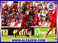 افضل عشر اهداف في الدوري الانجليزي 07 - 08