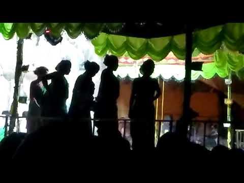 Video Santali jatra //baha serenj//Adibasi Eastern Opera //Badgaon sport field-2018 download in MP3, 3GP, MP4, WEBM, AVI, FLV January 2017