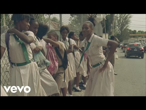 Video Major Lazer - Get Free ft. Amber of the Dirty Projectors download in MP3, 3GP, MP4, WEBM, AVI, FLV February 2017