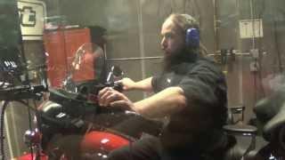 8. 2013 Harley Ultra Classic 103 Vance & Hines Screamin' Eagle 255 cams