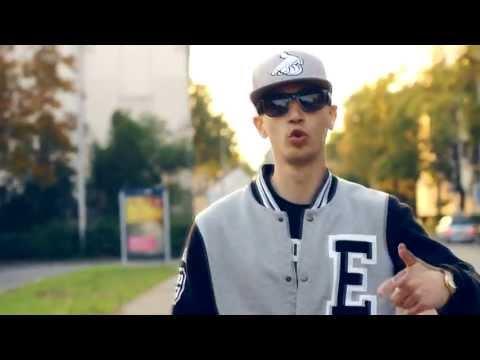 G-LEW - Bajnoki Ambíció / Menj és vedd el [OFFICIAL VIDEO]