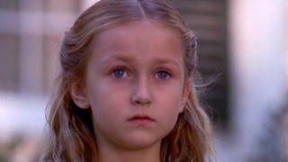 Video 10 Child Actors Who Died Young MP3, 3GP, MP4, WEBM, AVI, FLV Juni 2018