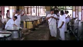 Thayumanavan Full comedy