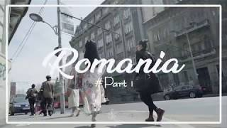 Video Syutiiing Maanjaahh Di Romaniaahhh Bersama Team INTERNASIONALE #RomaniaPart1 MP3, 3GP, MP4, WEBM, AVI, FLV Juli 2018