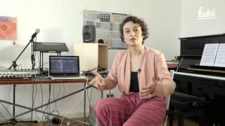 Nene Hatun - Teaser