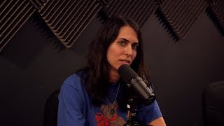 Video Hila From H3H3 Discusses Her Time In the Israeli Military MP3, 3GP, MP4, WEBM, AVI, FLV Januari 2018