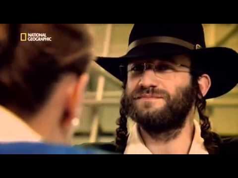 Kokskönig von Brasilien - DOKU 4 Horror Trips