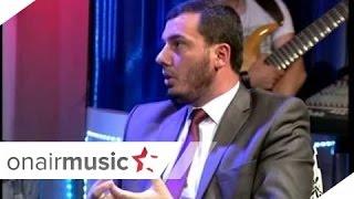 Perralle Me Tupan - 4  Ef. Behar Mjekiqi&Burdushi - Debat I Nxehte - 2014