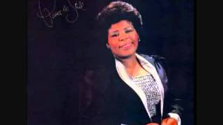 Vanessa Bell Armstrong - God, My God