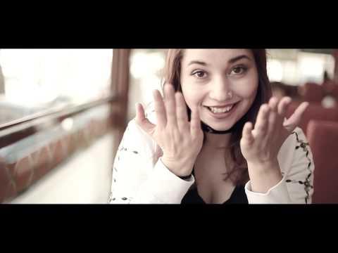 ERKİN KORAY - SEVİNCE (видео)