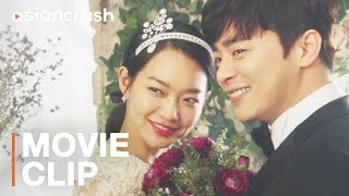 The worst proposal of all time? | 'My Love, My Bride' with Shin Min-a, Jo Jung-seok
