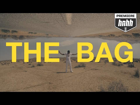 SYPH Feat. Tracy T - The Bag (Official Music Video)