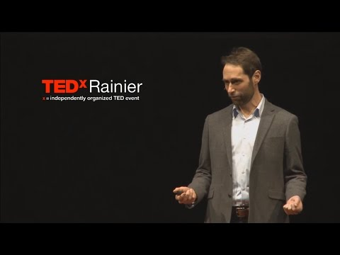 Five Principles of Extraordinary Math Teaching | Dan Finkel | TEDxRainier