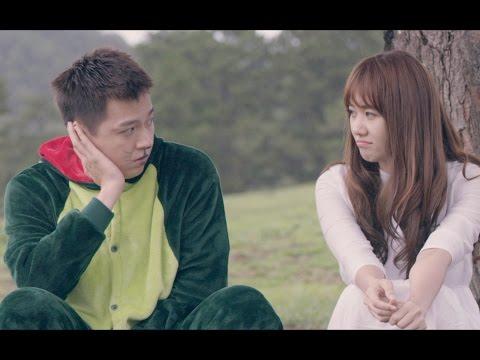 Hari Won [ Music Video ] - Yêu Không Hối Hận - OST 49 Ngày 2 - Thời lượng: 4:15.
