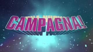 Trailer - DLC Claptastic Voyage