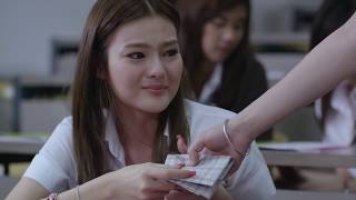 Nonton Yes Or No    Full Movie    Eng Sub    1080p Film Subtitle Indonesia Streaming Movie Download